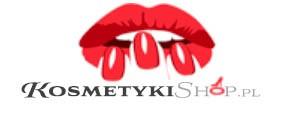 KosmetykiShop